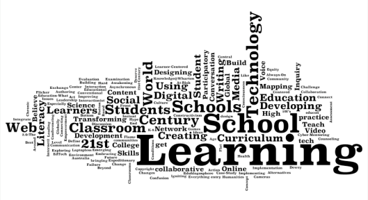 educon-wordle1