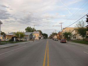 800px-AlmaCenterDowntown1